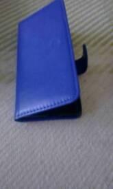 Xperia XA phone cover