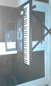 YAMAHA Electric Piano YPT-230