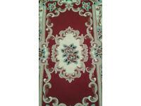 Oriental Dynasty Rugs