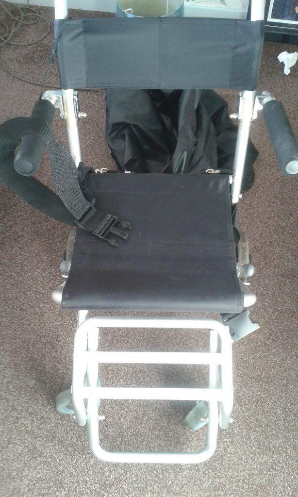 disability chair | in Chadderton, Manchester | Gumtree