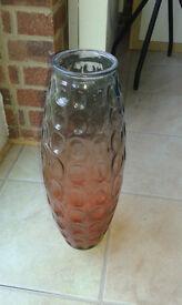 Next tall vase