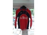 Somerset County Cricket Club T20 Shirt 2005 by North Gear Sports -Size Small