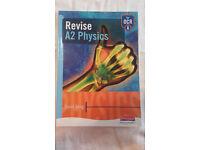 OCR- Revise A2 Physics