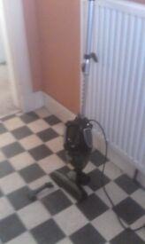 Lightweight vacuum for sale