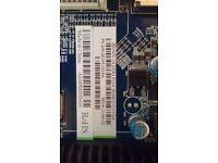 1 GB DDR3