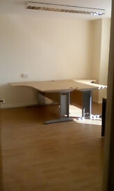 Offices to Rent Maidstone Area