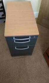 Filing Cabinet * reduced*