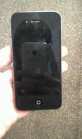 IPhone 4 spairs and repairs