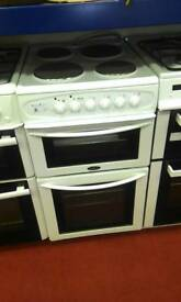 Electric cooker tcl 13306