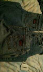 WRANGLER JEANS 30 WAIST 34 LEG EXCELLENT CONDITION BARGAIN AT £25 LOT