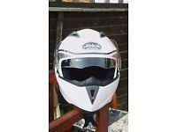 New Flip Helmet for sale