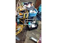 Free shed clearance bits