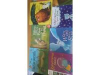 Toddler Pictute Story Book Bundle 15books