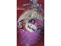 Easter/mothers day gifts