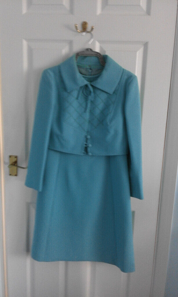 dc6b49d681505c WEDDING OUTFIT SIZE 12-14 SEE MEASUREMENTS | in Coventry ...