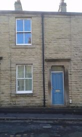 2 bed house to rent in Darwen