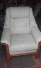 for sale armchair