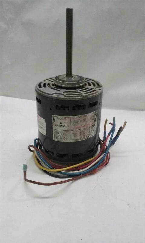 Emerson 1173779 Motor Fan
