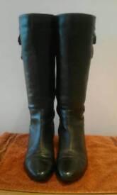 Roberto Vianni Boots