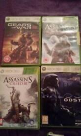 Xboxgames 360