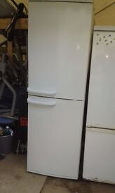 **BOSCH**FRIDGE FREEZER**A RATED**FROST FREE**COLLECTION\DELIVERY**MORE AVAILABLE**NO OFFERS**£170**