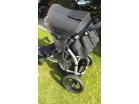 Mamas and papas sport 03 buggy