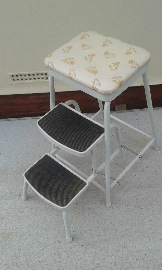 Beldray 2 Step Ladder Stool In Southampton Hampshire