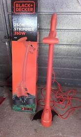 Strimmer