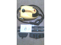 Multi Purpose Steam Cleaner 1500 Watt