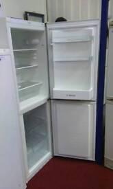Bosch Fridge freezer tcl 15487