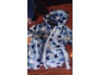 9-18months boys clothes bundle