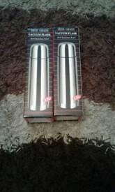 High grade vacuum flask