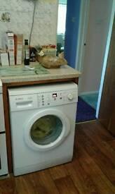 Washing machine Aylsham