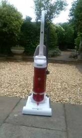 Hoover cleaner for sale.