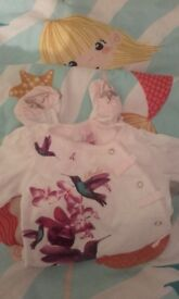 Ted baker sleep suit only wore once