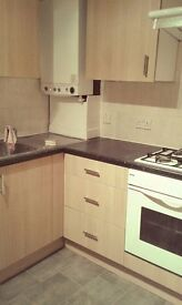 Double room near to the seven sister tube station