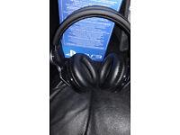 HEADPHONES Sony Pulse