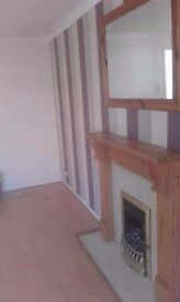 One bedroom modern flat Whinfield Area of Darlington