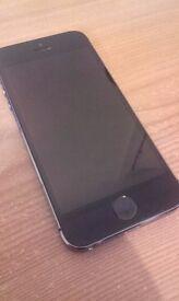 IPhone 5s - Unlocked