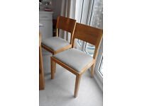 carver chairs in essex dining tables chairs for sale gumtree