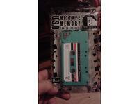 usb 8gb mixtape i phone 5 and 5s