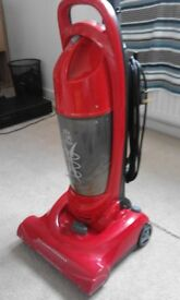 Mint Condition Vacuum Cleaner - Barely Used