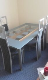 Good condition furniture for good price