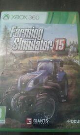 game farming simulator 15