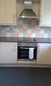 2 Bed Link house in Heathhall for sale