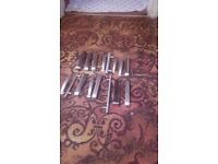 new kitchen handles job lot al diferent sizes seperate sale or job lot .. offeres. good prices
