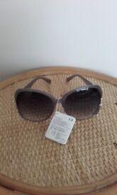 New Ladies Sunglasses