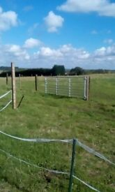 Grazing land for rent