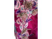 Punjabi suits /indian Dresses