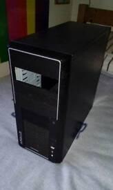 Apollo PC ATX case